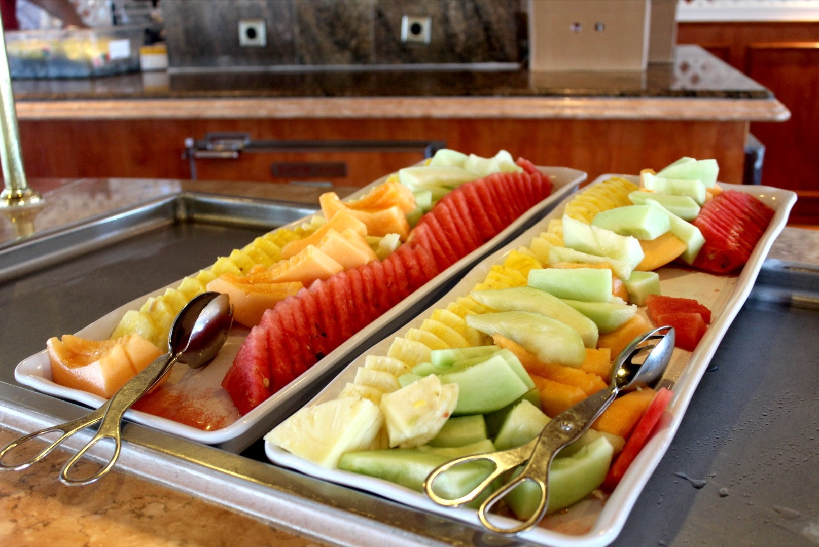 SAS-Dining-Hall-Fruit-Edited