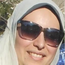 Essraa Nawar
