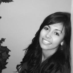 Crissel Rodriguez
