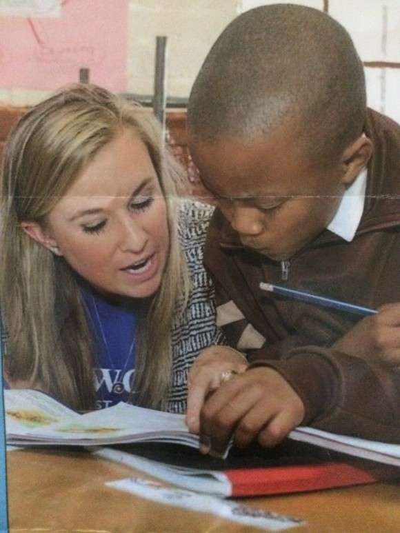 education-is-the-way-to-the-future-sitsaba-towship-south-africa