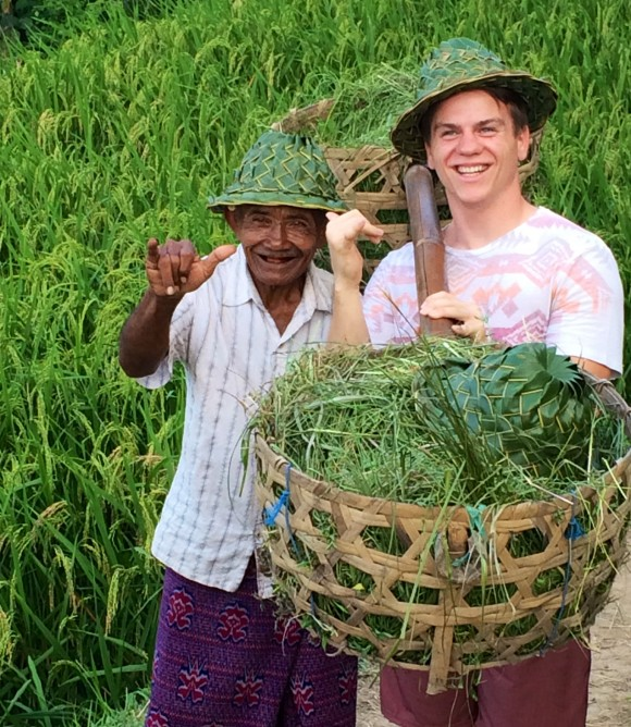 farming-in-the-rice-paddies