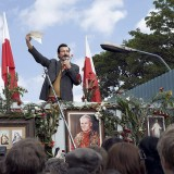 Celebrate Free Poland – Walesa: Man of Hope Film Screening Sept. 18