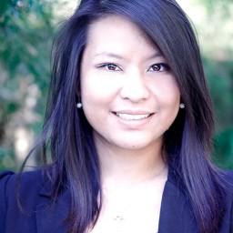 Jessica Arnaldo