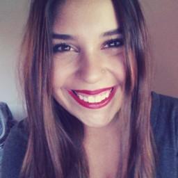 Alexa Leyba