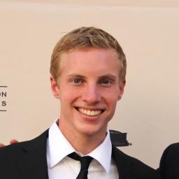 Tyler Newman