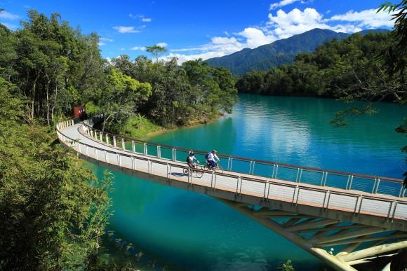 sun-moon-lake-biking-trail