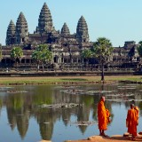 Counseling & Psychology in Cambodia and Vietnam