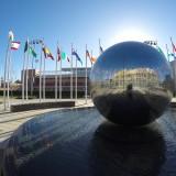 Spring 2016 Study Abroad Fair
