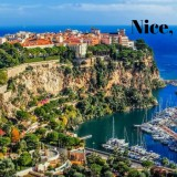 French Language and Culture Travel Course