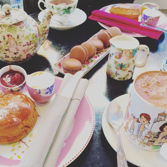 bb-bakery-life-is-like-a-cup-of-tea-its-all-in-how-you-make-it