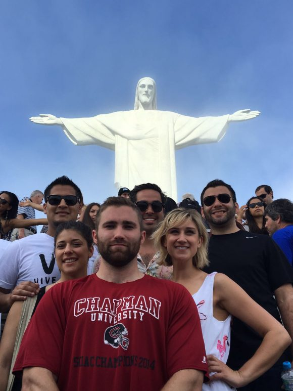 panthers-and-cristo-redentor