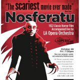nosferatuposter14x22final-page-001