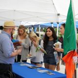 Spring 2017 Study Abroad Fair