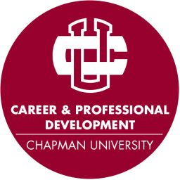Career and Professional Development