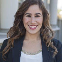 Loren Diaz, MBA