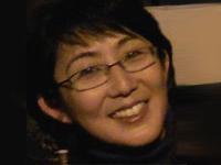 Sheryl Narahara Hathaway