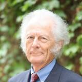 Remembering Professor Richard Doetkott