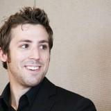 Alumnus Scott Shaffstall '08 awarded 'Tomorrow's Leaders' MBA scholarship