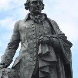 So what did Adam Smith have to say about religion? Find out at visiting scholar's lecture