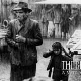Black and White Film Festival opens Sept. 7 with landmark 'The Bicycle Thief'