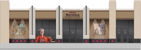 lib_martinez_facade_flat