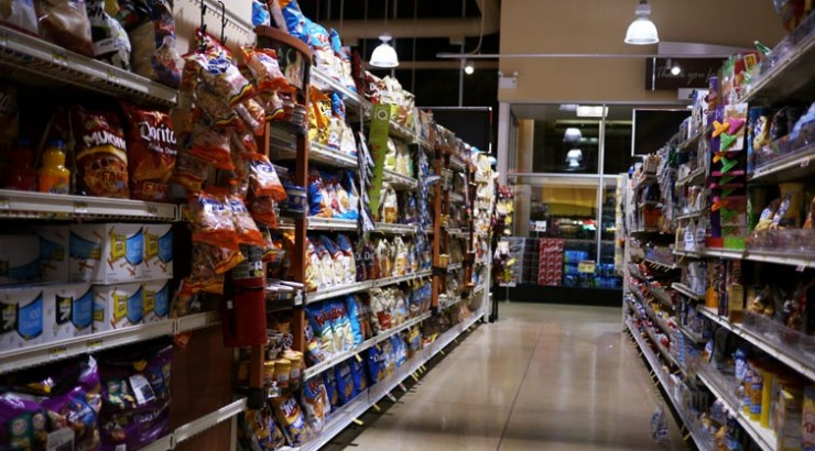 The Proposition 37 debate and its implications for food labeling will be the topic of a Friday, Oct. 19, panel.