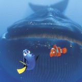 Free screening of 'Finding Nemo' in 3D with director Andrew Stanton at Dodge College