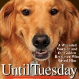 Military Law Institute and AMVETS to host 'Until Tuesday' author for Veteran's Day