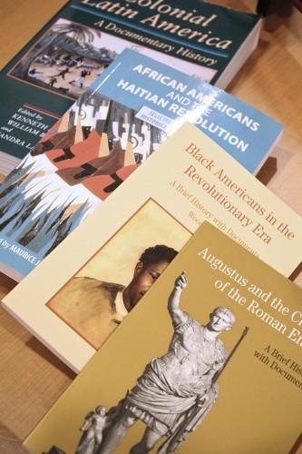 nash-prize-books