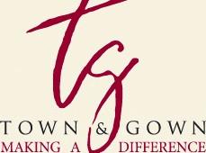 tg-logo-45th