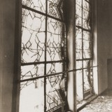 Chapman University to Observe 80th Anniversary of 'Kristallnacht' with Interfaith Service