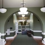 Cypress School Building47