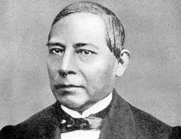 Benito Juárez, one of Mexico's most revered presidents, became president the same year of Chapman University's founding. A bust in his likeness will be unveiled Thursday, March 21. in honor of an endowed chair at Chapman School of Law.