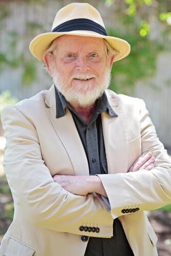 Richard Bausch 3