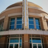 Dodge College of Film and Media Arts