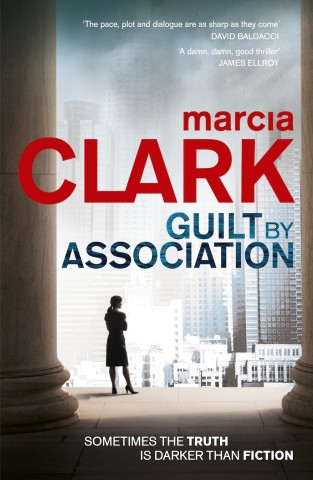 marcia-clark-guilt-by-association