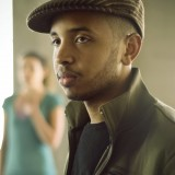 Justin Simien '05 wrote and directed 'Dear White People,' selected for competition at this week's Sundance Film Festival.