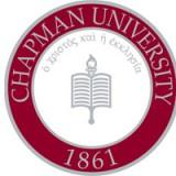 Chapman University seal