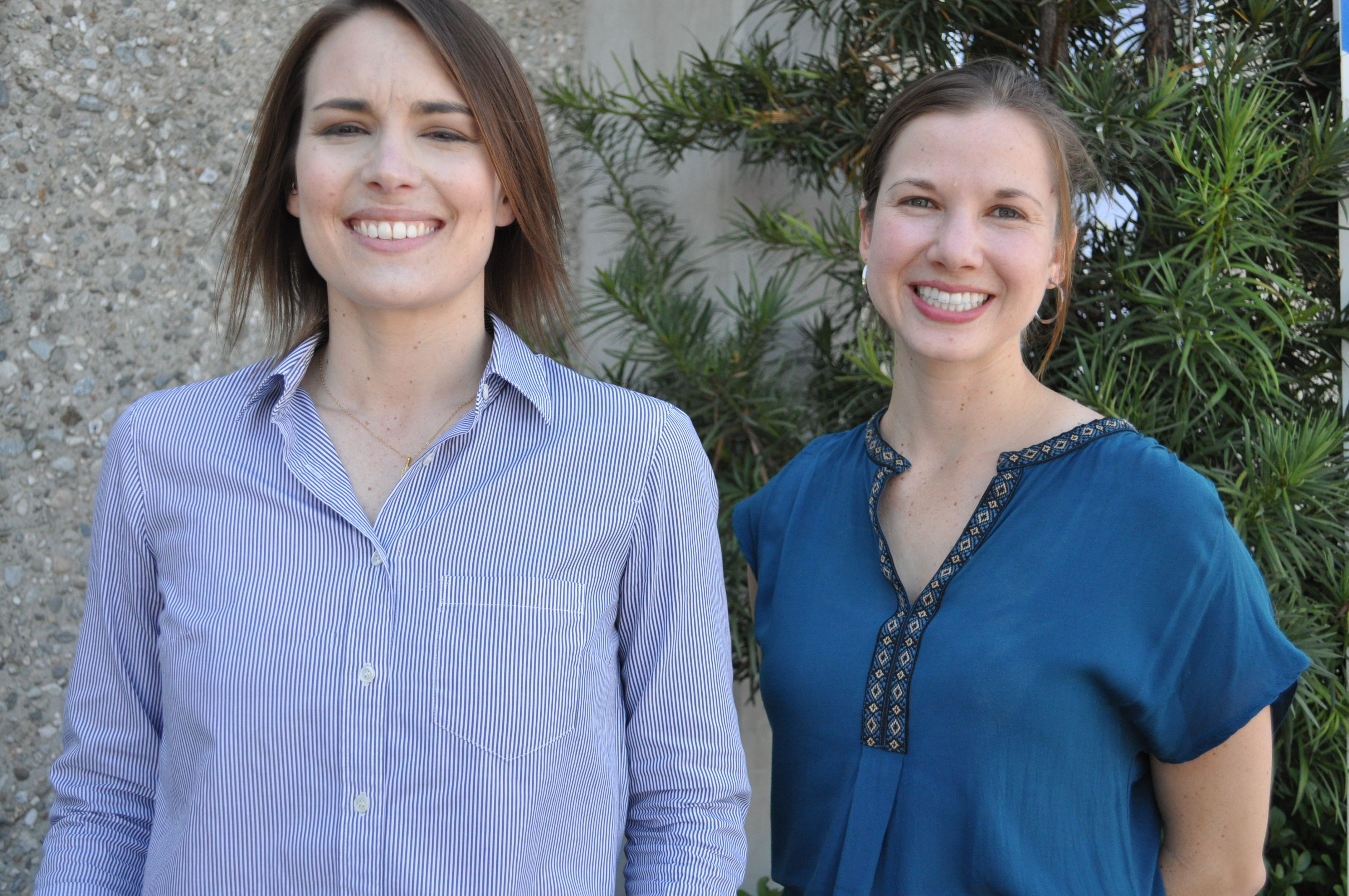 sounding off on silence in jane austen s mansfield park wins graduate students amanda styron and jenny howard took top honors in the jane austen society of