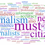 journalism-word-cloud