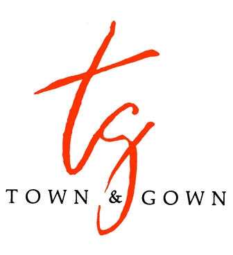 Save the dates for spring session of Town & Gown\'s Lunch at the ...