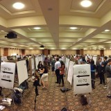 research fair15 pano
