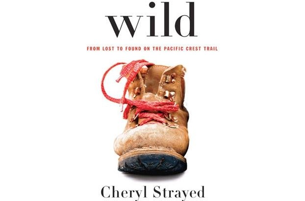 Chapman University Book Club Laces Up For Cheryl Strayed S Wild News And Stories At