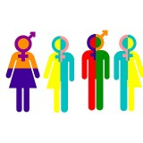 When nature calls on Gender Inclusive Restroom Day, consider this list