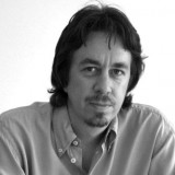 John Fowles Literary Series spotlights South American writers