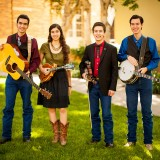 Tune in: Wimberley siblings featured on KTLA
