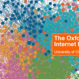 Logo of Oxford Internet Institute