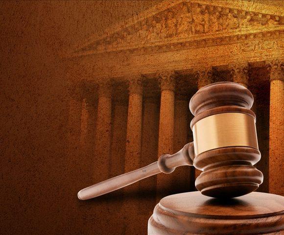 Supreme Court Justice Samuel Alito Will Speak at Fowler School of Law in February