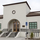 Cypress School Building51
