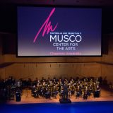 Get ready for greatness — Musco Center announces Inaugural Season lineup